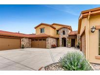 View 2195 Primo Rd # B Highlands Ranch CO