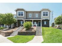 View 14700 E 104Th Ave # 2401 Commerce City CO