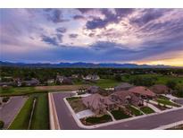 View 3355 Quail Ct Wheat Ridge CO
