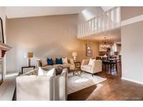 View 6325 W Mansfield Ave # 231 Denver CO