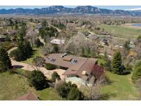 View 1265 Chinook Way Boulder CO