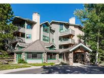 View 31819 Rocky Village Dr # 320 Evergreen CO