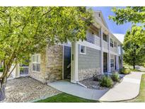 View 3210 Boulder Cir # 204 Broomfield CO