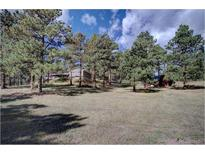 View 27633 Pine Valley Dr Evergreen CO