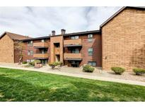 View 205 Wright St # 102 Lakewood CO