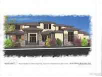 View 10883 Evergold Way Highlands Ranch CO