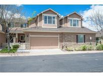View 10379 W Rockland Pl Littleton CO