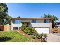 View 12620 W Warren Ave Lakewood CO