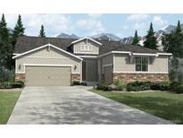 View 42068 N Pinehurst Cir Elizabeth CO