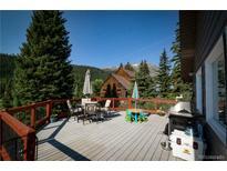 View 122 Blue Lakes Rd Breckenridge CO