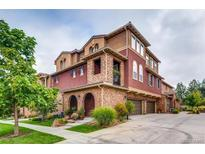 View 9398 Loggia St # C Highlands Ranch CO