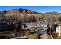 View 245 Fair Pl Boulder CO