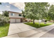 View 6114 W 84Th Way Arvada CO