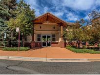 View 5677 S Park Pl # 206B Greenwood Village CO