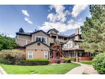 View 6001 S Yosemite St # 103 Greenwood Village CO