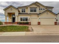 View 10475 Dunsford Dr Lone Tree CO