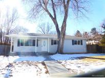 View 4690 E Wyoming Pl Denver CO