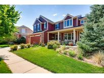 View 13274 W 86Th Dr Arvada CO