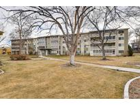 View 745 S Alton Way # 5D Denver CO