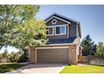 View 10348 Blue Heron Ct Highlands Ranch CO