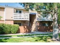 View 3320 S Ammons St # 107 Lakewood CO