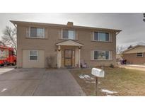 View 12354 Edwards Pl Denver CO
