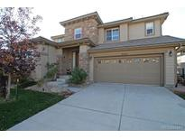 View 3465 Westbrook Ln Highlands Ranch CO