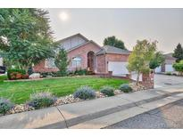 View 5264 Taft Ct Arvada CO