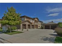 View 1152 Olympia Ave # 16D Longmont CO