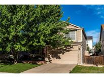 View 9997 Darwin Ln Highlands Ranch CO