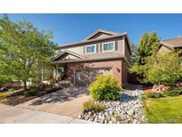 View 10165 Fawnbrook Ln Highlands Ranch CO