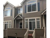View 5555 E Briarwood Ave # 2303 Centennial CO