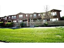 View 10451 Truckee St # 2B Commerce City CO