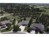 View 5283 Pinyon Jay Rd Parker CO