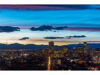 View 2990 E 17Th Ave # 2602 Denver CO
