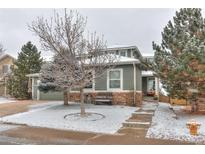View 10831 Trotwood Way Highlands Ranch CO
