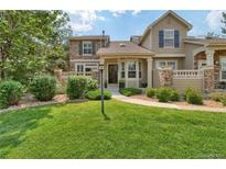 View 16871 W 63Rd Pl Arvada CO