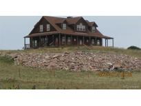 View 8189 Kramer Ranch Trl Franktown CO