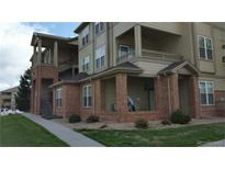 View 12914 Ironstone Way # 303 Parker CO