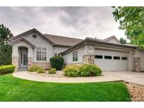View 3575 W 111Th Dr # A Westminster CO