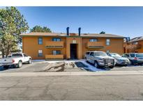 View 3325 S Ammons St # 106 Lakewood CO