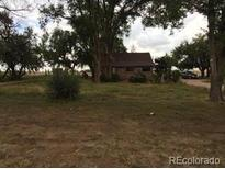 View 6033 County Road 37 Fort Lupton CO