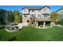 View 17874 W 77Th Ln Arvada CO