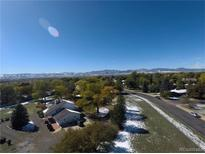 View 7491 Kline Dr Arvada CO