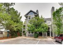 View 6711 S Ivy Way # B4 Centennial CO