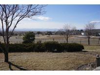 View 96 S Grandbay St Aurora CO