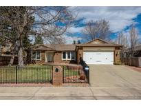 View 11437 W 76Th Pl Arvada CO
