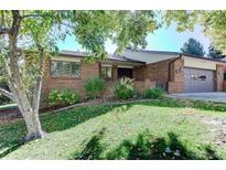 View 2615 Oak Dr # 30 Lakewood CO