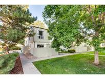View 7373 W Florida Ave # 15D Lakewood CO