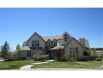 View 10295 Dowling Ct Highlands Ranch CO